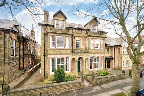 1 bedroom apartment for sale - St. Georges Road, Harrogate
