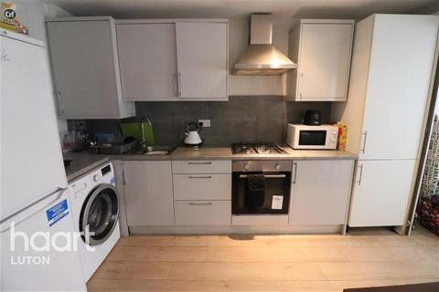 6 bedroom end of terrace house to rent - Petersfield Gardens, Luton