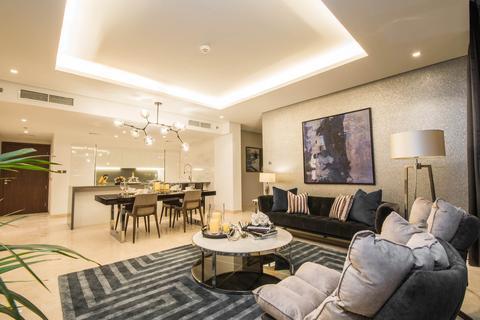 2 bedroom apartment - Burj Khalifa District, Dubai, UAE