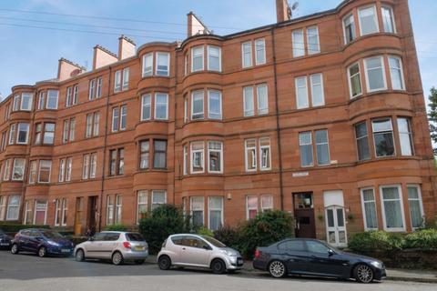 1 bedroom flat for sale - Tassie Street , Flat 3/2, Shawlands , Glasgow , G41 3QF