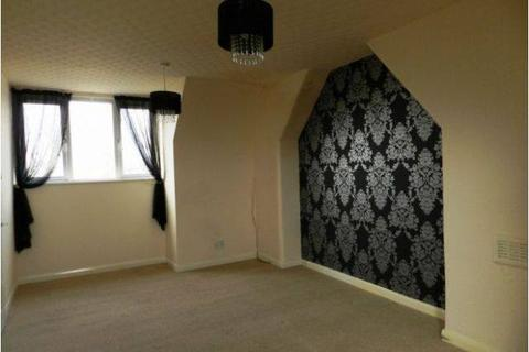 1 bedroom flat to rent - 135B Central Avenue Gretna