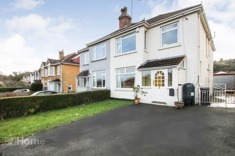 4 bedroom semi-detached house for sale - Englishcombe Lane , Bath BA2