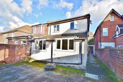 3 bedroom terraced house for sale - Freemantle
