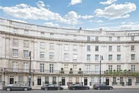 8 bedroom terraced house for sale - Wilton Crescent, belgravia, Belgravia SW1X