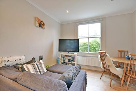1 bedroom maisonette to rent - Archdale Road, East Dulwich, SE22