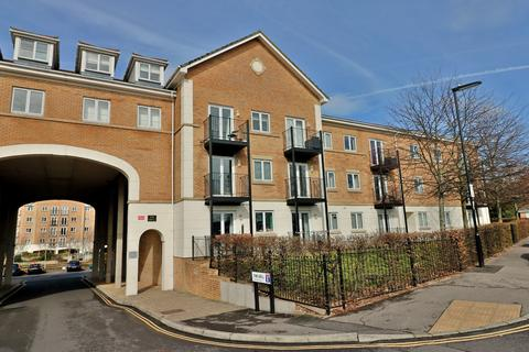 2 bedroom flat for sale - The Dell, Southampton