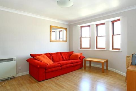 1 bedroom apartment to rent - Tideway Court, 238 Rotherhithe Street, Rotherhithe, London, SE16