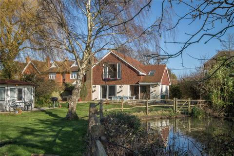 5 bedroom detached house for sale - Lewes Road, Ditchling