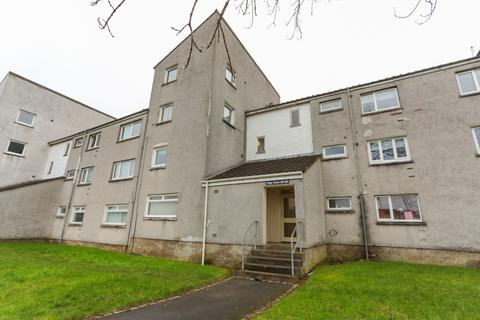 3 bedroom ground floor maisonette for sale - Tiree Court, Ravenswood, Cumbernauld G67
