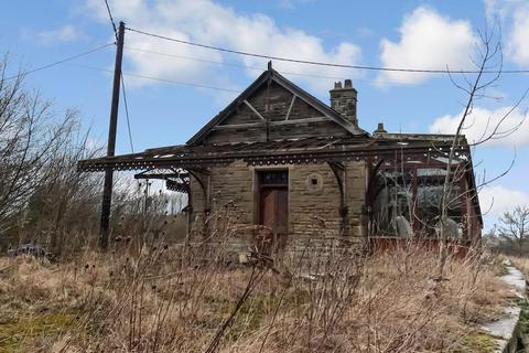 4 bedroom property for sale - Whittingham, Alnwick, Northumberland, NE66 4RP