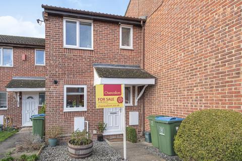 2 bedroom terraced house for sale - Aylesbury, Buckinghamshire, HP21