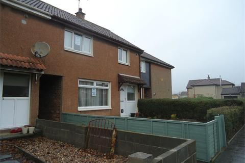 3 bedroom terraced house to rent - Buchan Path, Glenrothes, Glenrothes, Fife