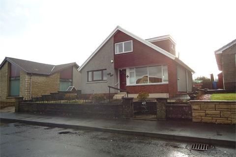 3 bedroom detached house for sale - Cardenden Road, Cardenden, Fife