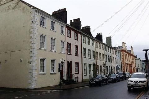 Property for sale - 4 Scotch Street, Whitehaven, Cumbria