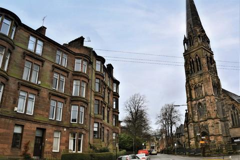 1 bedroom flat for sale - Hyndland Street, Flat 1/1  , Hyndland, Glasgow , G11 5PU