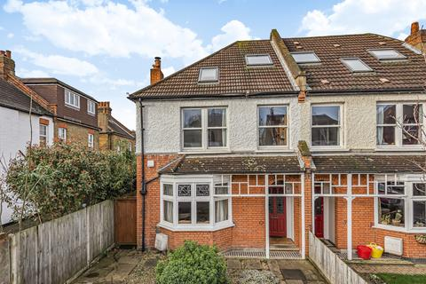 5 bedroom semi-detached house for sale - Gilbert Road Bromley BR1