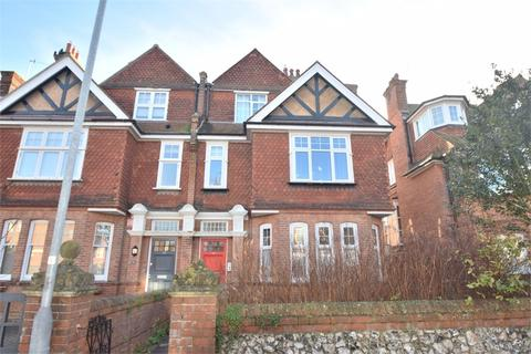 2 bedroom flat to rent - 15 Old Orchard Raod, Central