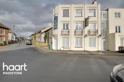 1 bedroom flat to rent - Maidstone East, ME14
