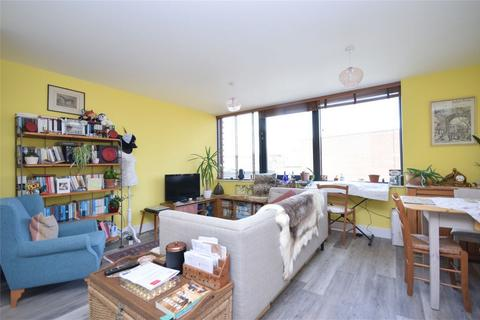 1 bedroom flat for sale - Grosvenor House, 112-114 Prince of Wales Road, Norwich, Norfolk
