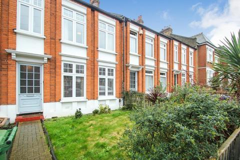 3 bedroom detached house for sale - Forest Drive East, Leytonstone, London, E11