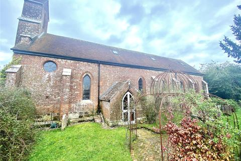 Detached house for sale - Ringwood, Hampshire, BH24