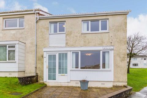 3 bedroom end of terrace house for sale - Loch Loyal, St Leonards, EAST KILBRIDE