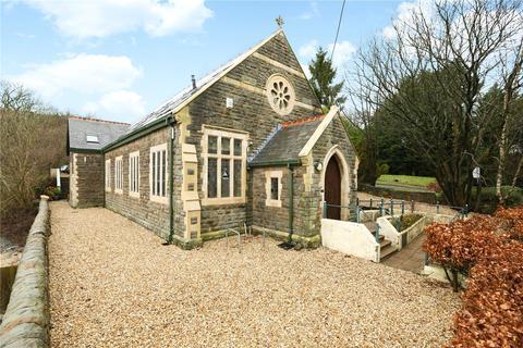 7 bedroom detached house for sale - Maesteg Road, Tondu, Bridgend, Mid Glamorgan, CF32