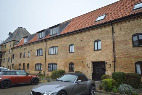 1 bedroom apartment for sale - Trenowath Place, King's Lynn