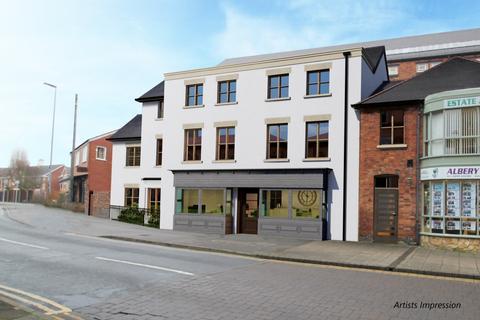 Office for sale - Roman Way, Market Harborough
