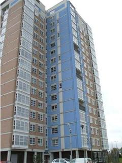 1 bedroom apartment for sale - Freshfields, Spindletree Avenue, Manchester