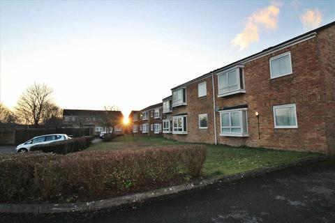 1 bedroom apartment for sale - Yeatminster Road, Canford Heath, Poole