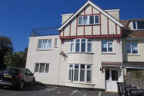 1 bedroom apartment to rent - Leighon Road, Paignton