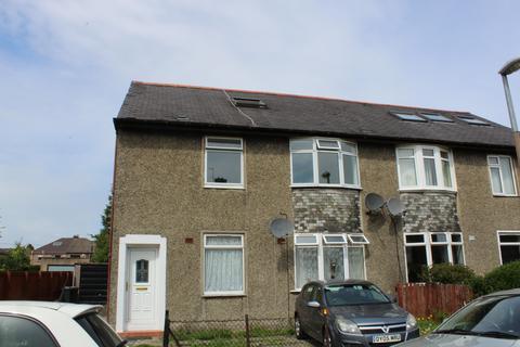 3 bedroom house to rent - Carrick Knowe Drive, Edinburgh, Midlothian, EH12