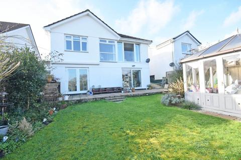 4 bedroom detached house for sale - Fowey, Cornwall