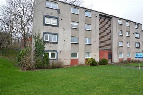3 bedroom apartment to rent - Dunure Drive, Castlemilk