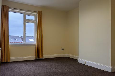 2 bedroom apartment to rent - Jacey Buildings, Birmingham Road