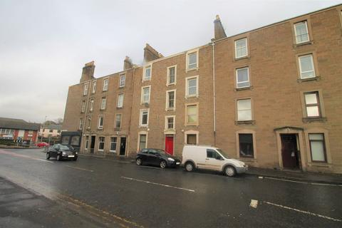 1 bedroom flat to rent - Strathmartine Road, Dundee, DD3 7SD