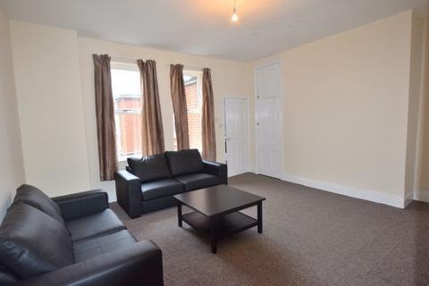 2 bedroom flat to rent - Whitefield Terrace, Heaton