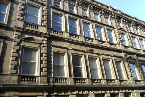 3 bedroom apartment to rent - Bank Street, Dundee