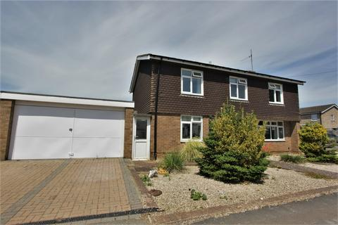 4 bedroom detached house for sale - High Street, Cottenham