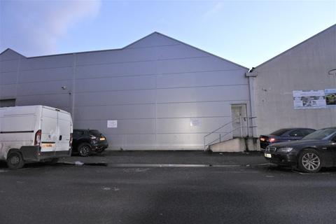 Warehouse to rent - Gorst Road, Park Royal NW10