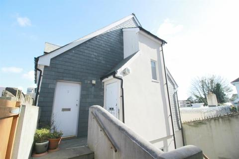 2 bedroom apartment to rent - Falmouth, Cornwall
