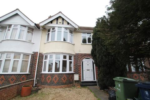 3 bedroom semi-detached house to rent - White Road, Cowley
