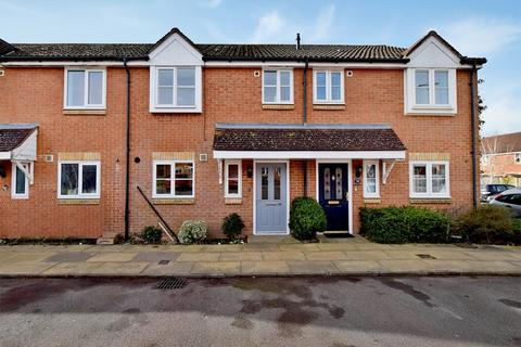 3 bedroom terraced house for sale - Jacobs Oak, Ashford