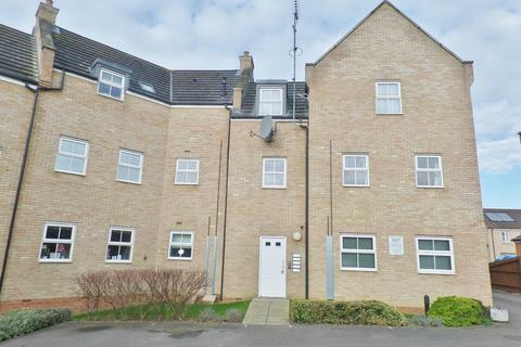 1 bedroom apartment to rent - Appledore Road, Bedford