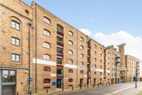 2 bedroom flat for sale - St. Saviours Wharf, 25 Mill Street, London