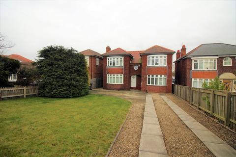 4 bedroom detached house to rent - Harrowgate Village, Darlington, County Durham