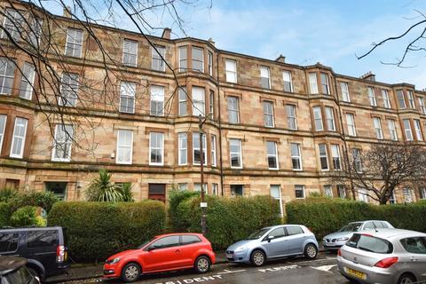 4 bedroom flat for sale - Cecil Street, Hillhead