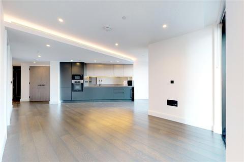 1 bedroom flat to rent - The Dumont, Albert Embankment, London, SE1