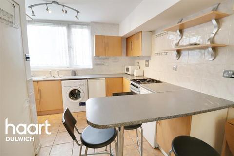 1 bedroom flat to rent - Harfield Gardens, Grove Lane